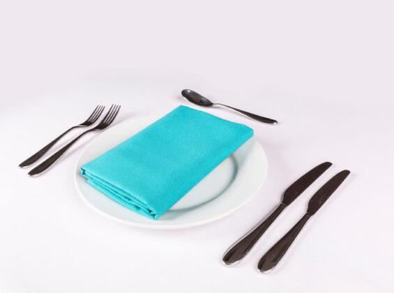 Turquoise Sea Napkin