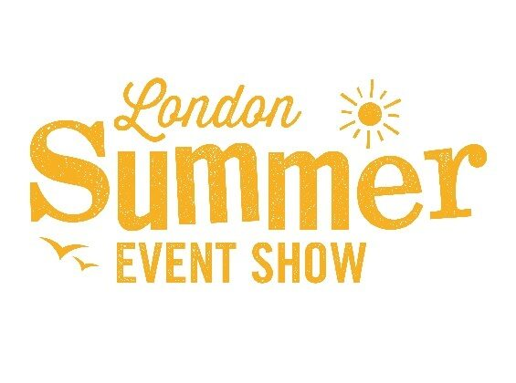 Special Occasion Linen to exhibit at the London Summer Event Show
